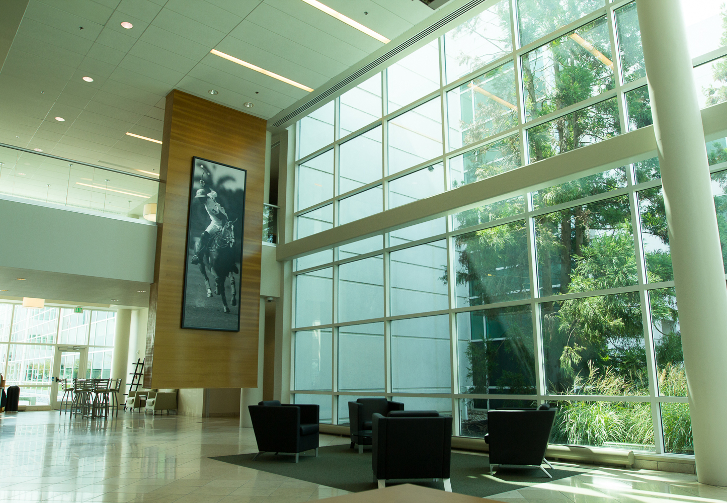 Comprehensive Services at The Rawlings Group